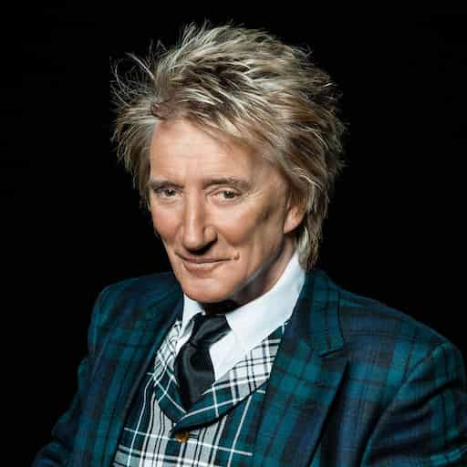 Rod-Stewart-Tickets