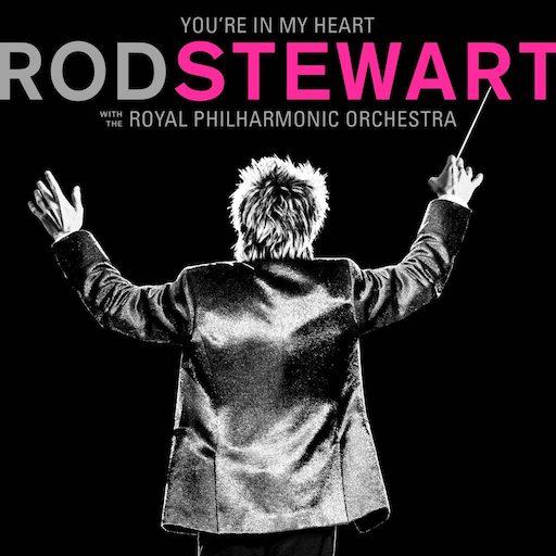 rod-stewart-setlist